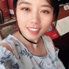 Profil korisnika 萝