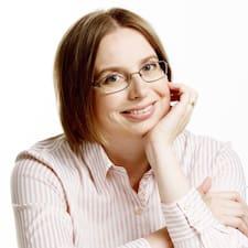 Niina Brugerprofil