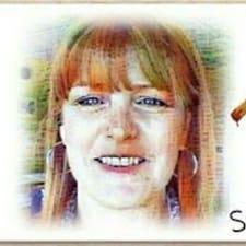 Sylvie Et Denis User Profile