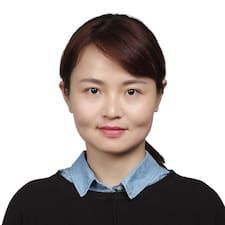 Qianhua