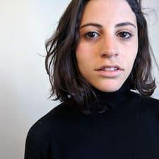 Tatyana - Profil Użytkownika
