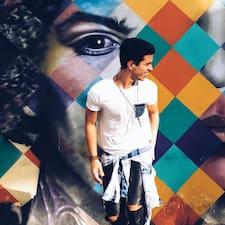 Bruno - Profil Użytkownika