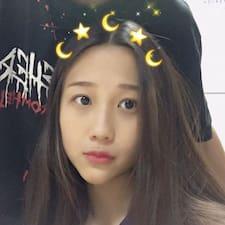 臣浩 Kullanıcı Profili
