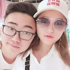 Profil korisnika 沐春