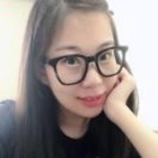 小丹 User Profile