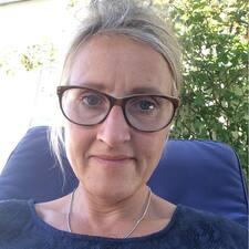 Birgitta Brugerprofil
