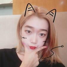 陈琳 - Profil Użytkownika