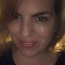 Profil utilisateur de Jo