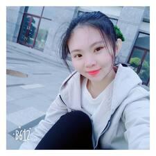 Profilo utente di 念念