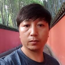 Profil Pengguna 永建