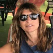 Stefania-Maria0