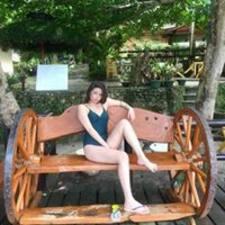 Caryl Dane User Profile