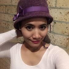 Profil korisnika Sandra Tomenio