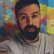 Profilo utente di Emiliano