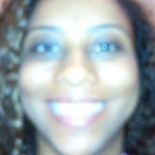 Profil korisnika Maria Izabel