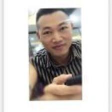 Profil utilisateur de Mr . 张