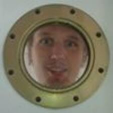 Profil utilisateur de Blaž