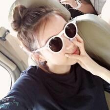 Perfil do usuário de 海凡