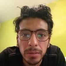 Wattosss - Profil Użytkownika