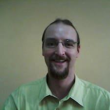 Nicolas님의 사용자 프로필
