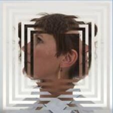 Profil korisnika Saskia
