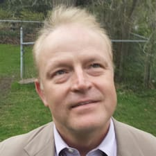 James Carl User Profile