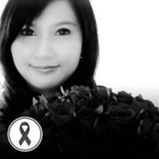 Ploynapat User Profile