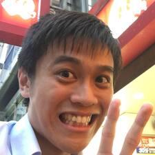 Profilo utente di 健史