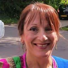 Arlene User Profile