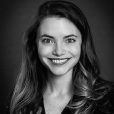 Lauren Brukerprofil