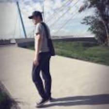 Profil utilisateur de 天富
