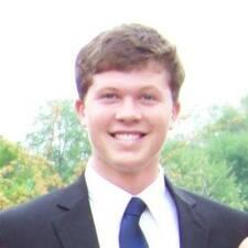 Bryant Kullanıcı Profili