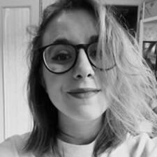 Eloise - Profil Użytkownika