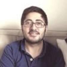 Camilo - Profil Użytkownika
