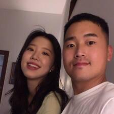 재훈 User Profile