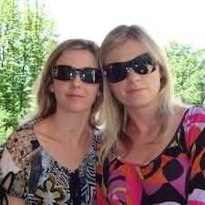 Janusa And Katja User Profile