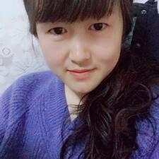 Profil utilisateur de 振敏