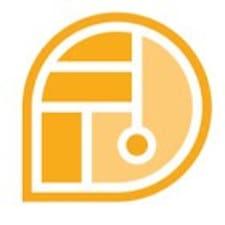 Frontdesk ברשימת המארחים המצטיינים