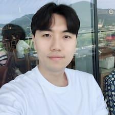 본길 felhasználói profilja