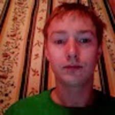 Profil utilisateur de Danielfrommanchester