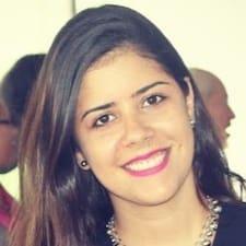 Juliana User Profile