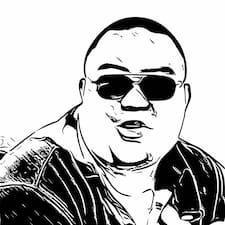 荻帆 User Profile