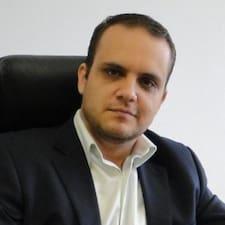 Profil korisnika Juliano