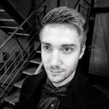 Torben User Profile