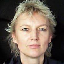 Susanne님의 사용자 프로필