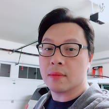 Profil korisnika Harry