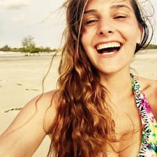 Lia-Kathrin User Profile