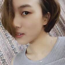 Profil korisnika Yanwen