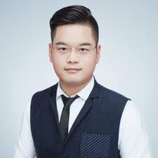 Profil korisnika 东方