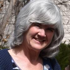Profil korisnika Jo Ellen